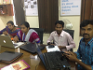 Advanced Digital Marketing Institute at S R  Nagar - 	training room photo_14462