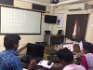 Advanced Digital Marketing Institute at S R  Nagar -  class room photo_14463