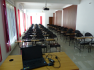 Reliant Institute of Logistics at Kaloor - class room	 photo_16320