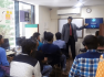 St. Angelos Professional Education at Kandivali West - class room photo_16787