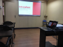 Introtallent Pvt Ltd. at Indira Nagar - training lab	 photo_17670