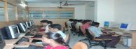 BiBrain at West Mambalam - class room	 photo_18319