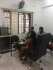Aptech - BTM Layout  at BTM IInd Stage - training room	 photo_18543