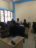 Teranet Networkz Pvt Ltd at Madivala - class room	 photo_18516