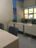Teranet Networkz Pvt Ltd at Madivala - class room	 photo_18511