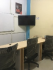 Teranet Networkz Pvt Ltd at Madivala - class room	 photo_18512