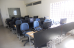 Vibhay Edutech Services at Marathahalli - class room photo_525