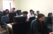 Vibhay Edutech Services at Marathahalli - training lab photo_522