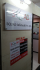 SQUAD Infotech Pvt. Ltd. - Thane  West at Thane - institute name board photo_16015