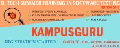KampusGuru Solutions Pvt. Ltd. at Jaipur City - course brochures	 photo_97