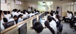 Croma Campus - Delhi NCR at Delhi City - class room	 photo_18100