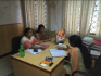 ACCEL IT ACADEMY - Nelson Manickam Road at Aminjikarai - interview sessions photo_14864