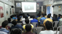 SYSTECH HARDWARE AND NETWORKING ACADEMY (P) LTD at Trichy City - 	training lab photo_19155