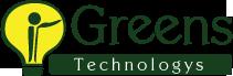 Greens Technologys